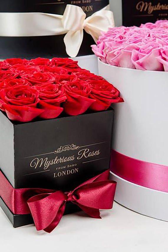 41 besten tiffany flowerbox blumenbox rosen box foamiram. Black Bedroom Furniture Sets. Home Design Ideas