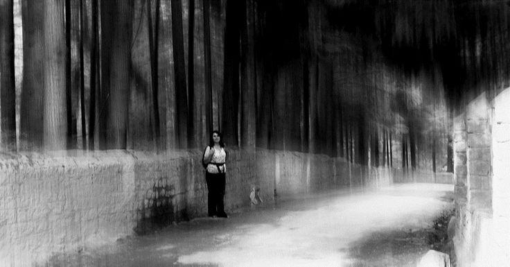 Manali Hike by Aubrie Jesersky