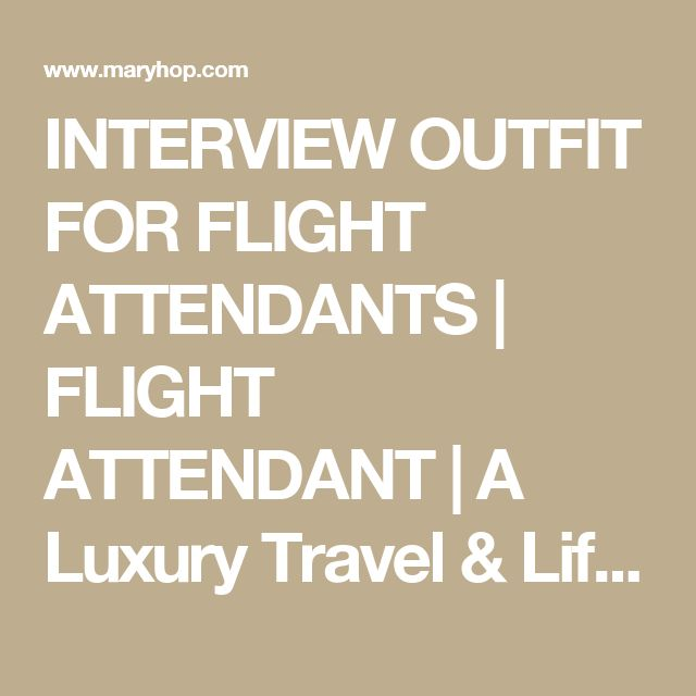 13 best 40,000 Feet In The Air images on Pinterest Travel tips - airline pilot resume sample