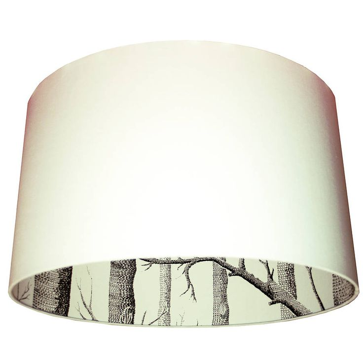 http://www.notonthehighstreet.com/theoldlampshed/product/vintage-map-handmade-lampshade-large