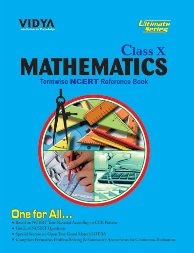 maths reference books for class 12