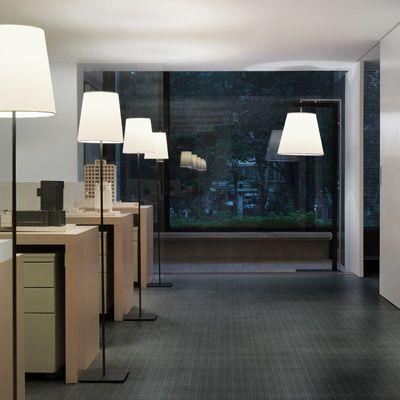 pavimento-refin-frame-weave-terra-ceramica-7. De venta en www.terraceramica.es