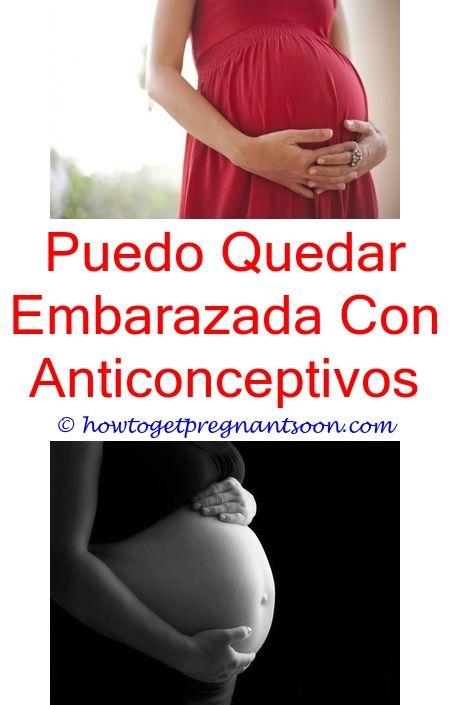 6d0b2601e Como Quedar Embarazada De Gemelos Identicos