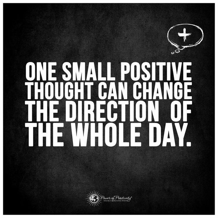 Power Of Positivity Images And Quotes: 38 Best Images About The Power Of Positive Thinking On