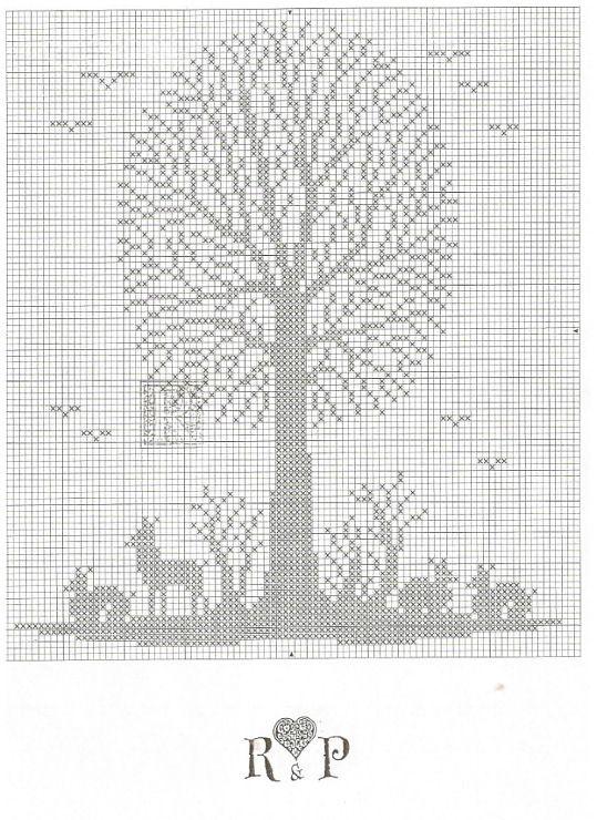 (5) Gallery.ru / Фото #11 - деревья - anapa-mama