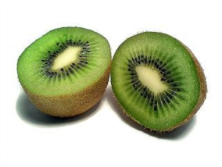 Kiwi: Super Food for Sleep?   Psychology Today. Eat 2 kiwi one hour before bed. Loaded with antioxidants and serotonin seems to be the way it helps. Cool!