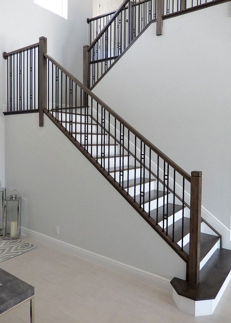 31 Best Wrought Iron Railings Images On Pinterest