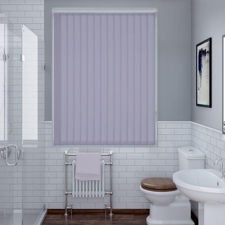 Best 25+ Purple Vertical Blinds Ideas On Pinterest