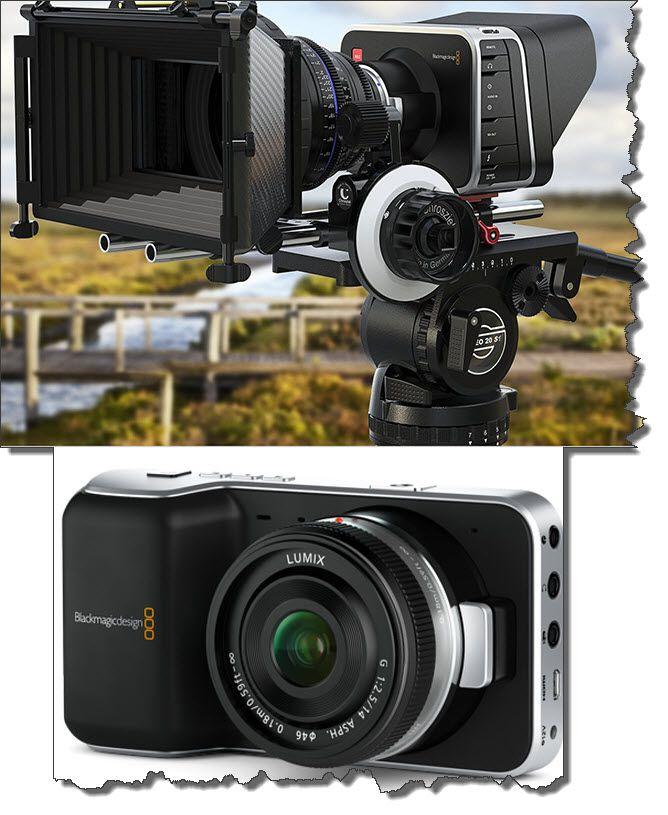 Blackmagic Explains Development of Firmware Updates for Blackmagic Cinema Camera and Blackmagic Pocket Cinema Camera - http://blog.planet5d.com/2014/04/blackmagic-explains-development-of-firmware-updates-for-blackmagic-cinema-camera-and-blackmagic-pocket-cinema-camera/