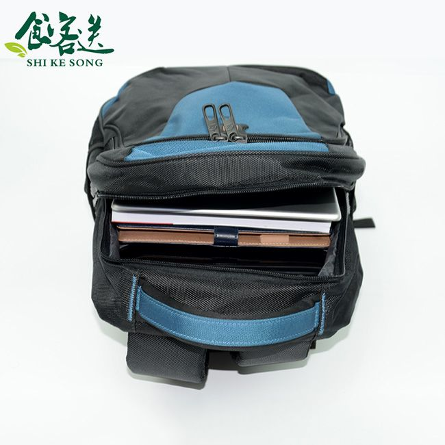 Wholesale High-Capacity Fabric Waterproof Outdoor Sports Backpack Hiking Backpack Bag Online
