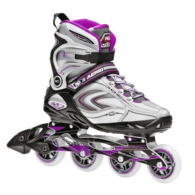 Aerio Q-80 Women's Inline Skates