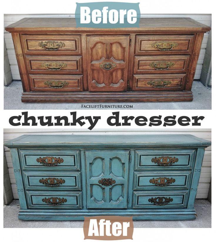 492 best Facelift Furniture Blog & DIY Inspiration images on Pinterest
