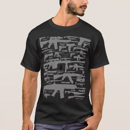 MOLON LABE T-Shirt - tap, personalize, buy right now!