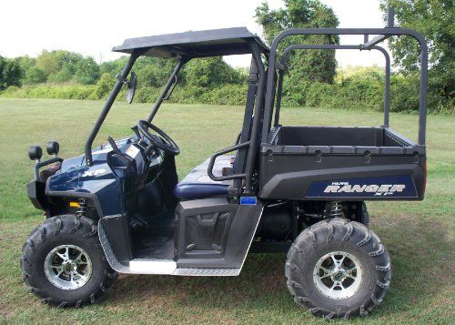 17 best images about utv side by sides on pinterest honda bear claws and can am commander. Black Bedroom Furniture Sets. Home Design Ideas