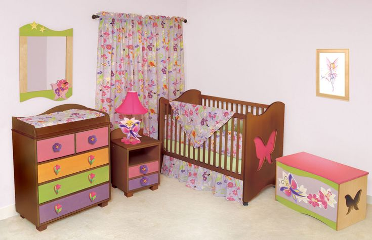 Kids and Baby Furniture - What is the Best Interior Paint Check more at http://www.chulaniphotography.com/kids-and-baby-furniture/