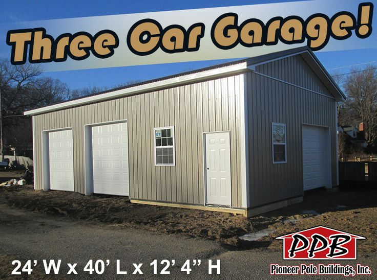 304 best garages images on pinterest garage garage