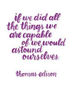 quote, pretty, colorful, bright, inspirational, motivational, positive, purple