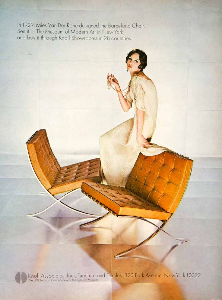 Modern Furniture Ads 55 best mid-century ads images on pinterest | herman miller