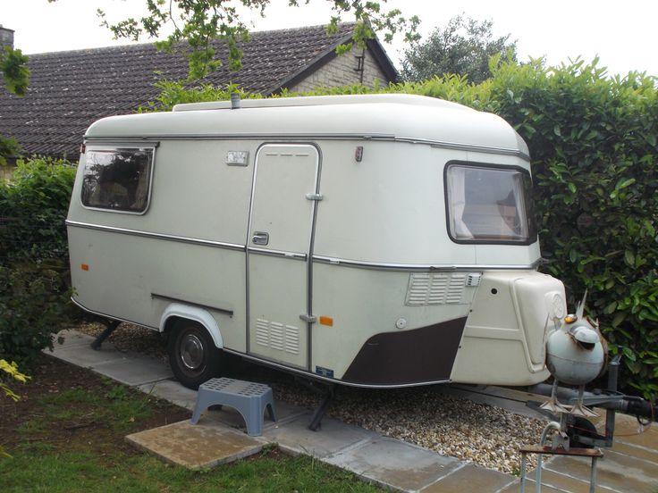723 besten eriba touring bilder auf pinterest camper freizeitfahrzeug und wohnwagen. Black Bedroom Furniture Sets. Home Design Ideas