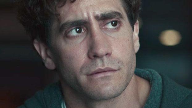 Jake Gyllenhaal Portrays Boston Marathon Bombing Victim in Emotional Trailer for Stronger
