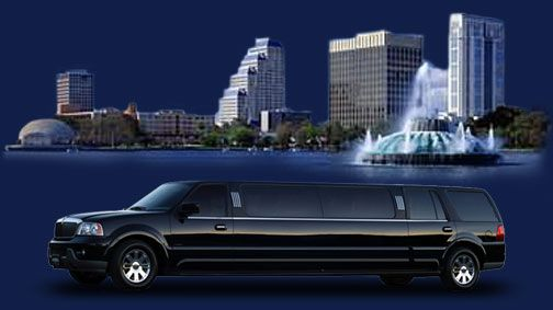 http://www.limousineorlando.com/orlando_limousine_service.html :Get great limousine rentals in Orlando city today at affordable prices. It is ascertained that these Orlando limo rentals will make you sit back and relax providing beautiful avenues in the city. Expert chauffeurs will even help you with information on sight-seeing.