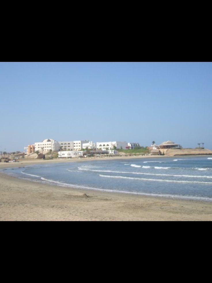 Naba bay Marsa Alam Egypt