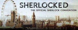 Sherlocked : une convention officielle pour tous les fans de la série Sherlock