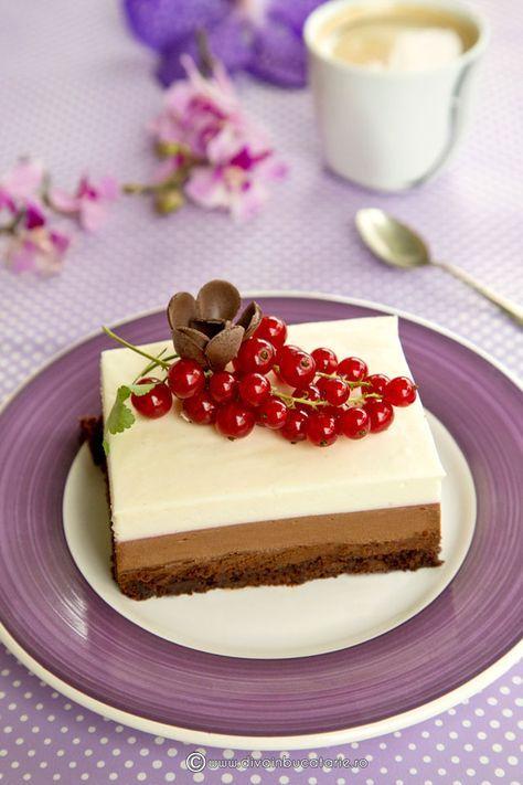 tort-cu-3-straturi-de-ciocolata-00