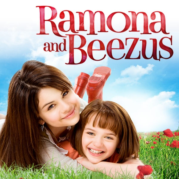 33 best images about Ramona and Beezus on Pinterest | Role ...