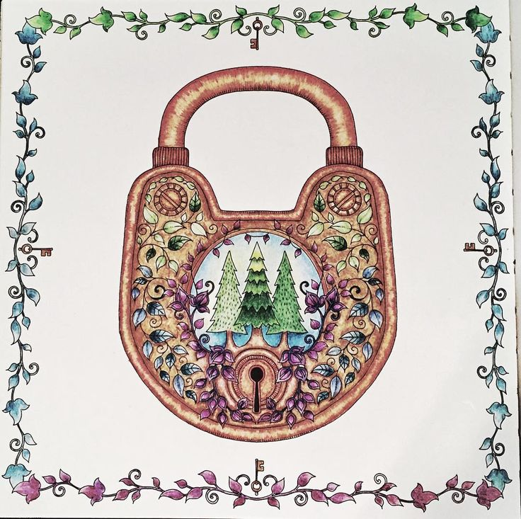 25 Best Ideas About Padlock Tattoo On Pinterest