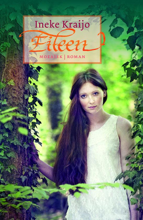 Eileen - Ineke Kraijo