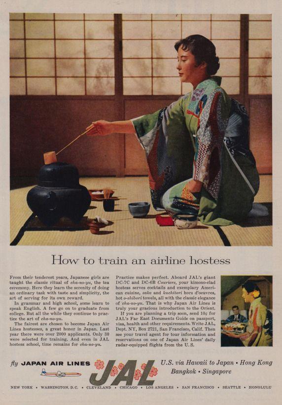 Vintage stewardess adsVintage Madison, Vintage Advertis, Vintage Wardrobe, Airlines Advertis, Vintage Stewardess, Airlines Hostess, Vintage Ads, Vintage Image, Vintage Flight