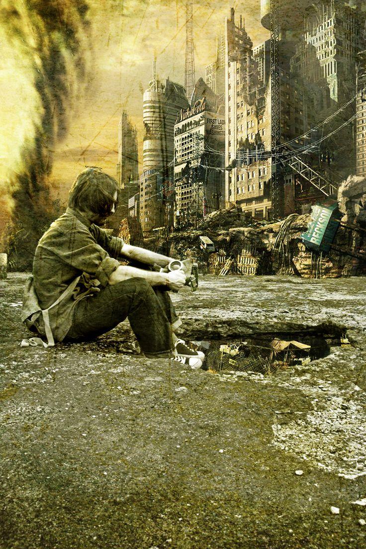 best images about musings dystopian on pinterest slums