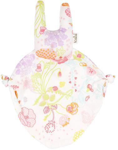 Toshi | Baby Bunny Secret Garden - Wear Kids Play