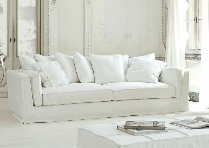 ville venete landscape sofa so good pinterest. Black Bedroom Furniture Sets. Home Design Ideas