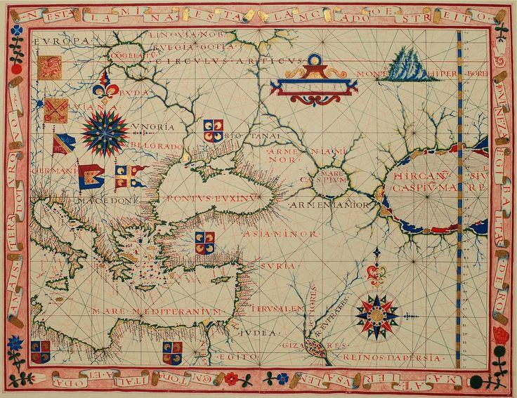 File:Fernão Vaz Dourado 1570-1.jpg