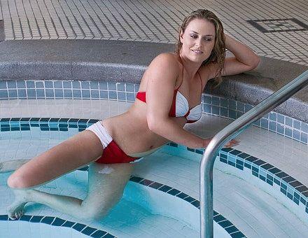 sexy nude women animated