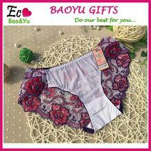 Milk fabric bra ladies underwear sexy lingerie Best Buy follow this link http://shopingayo.space