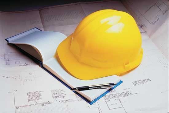 #engenharia #faculdaderedentor #entrenogrupo  Boa notícia! MEC categoriza o curso de Engenharia Civil da Universidade Redentor como um dos melhores do país