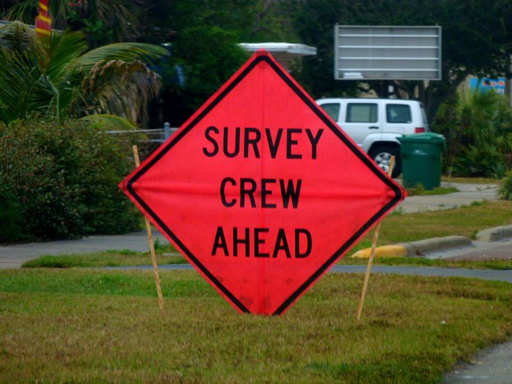 September will be here before we know it and with it 2016 RABlog week. But before we get to the event there is some planning needed, and for that reason, I composed our first of what will be at least two surveys this year. The second survey will concern topics for 2016 RABlog week and …