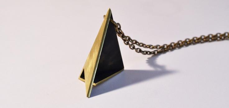 Featured Jewellery - Ella Vi