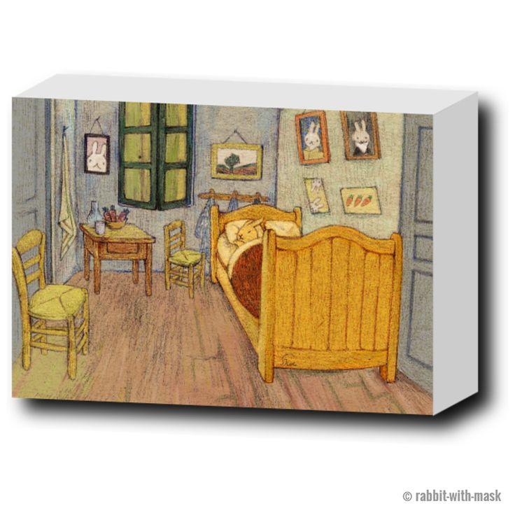 25 Best Ideas about Bedroom In Arles on Pinterest