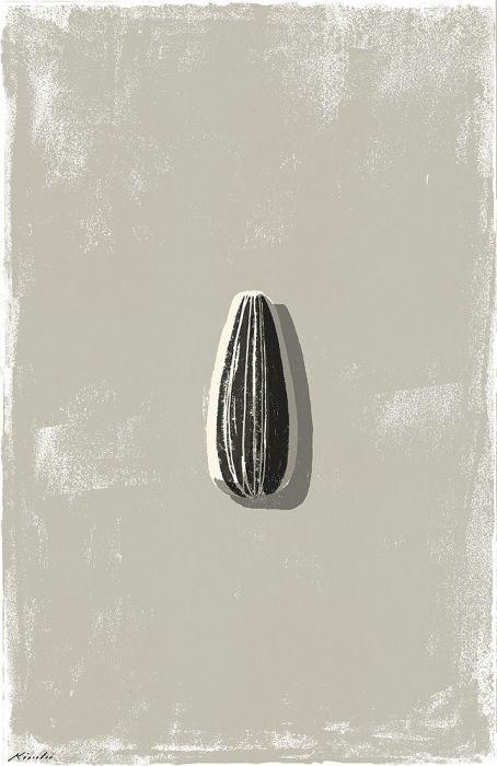 Illustrator: Tatsuro Kiuchi