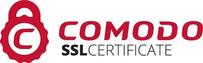 Cheap PositiveSSL Wildcard SSL Certificate to encrypt unlimited sub domains.