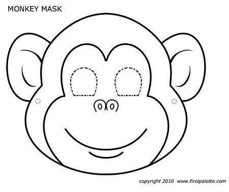 Bdaycake further 39808 additionally Algebra Weightlifting For The Brain furthermore 61866 Clipart Of A Circus Man With Balloons In Black And White Royalty Free Vector Illustration By Jvpd as well Thing. on happy birthday digital