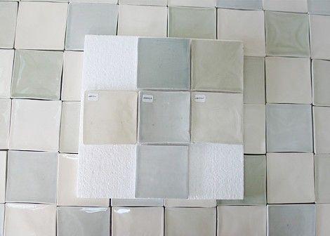 13 best duck egg blue kitchen tiles images on Pinterest | Home ideas ...