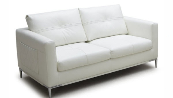 Hudson new 2 seat - $1299  Sofa Concept