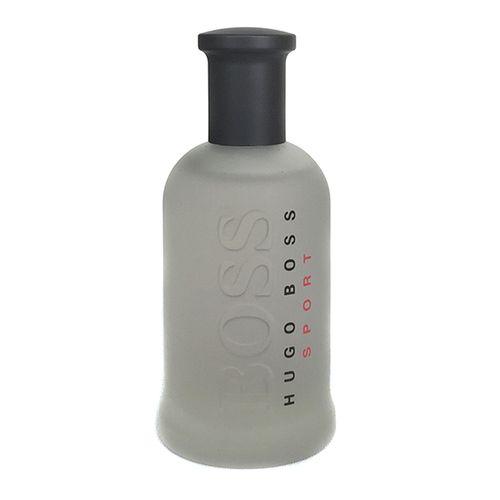 Boss #6 Sport 3.3 Oz Eau De Toilette Spray By Hugo Boss New For Men