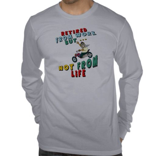 1000 images about retirement gifts for men on pinterest for Hulk fishing shirts