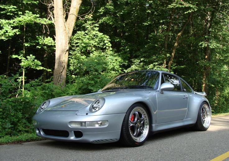 One of my favorite Porsche C4S on Rennlist Forums. #everyday993 #Porsche